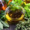 Baharatlar & Doğal Aromatik Bitkiler